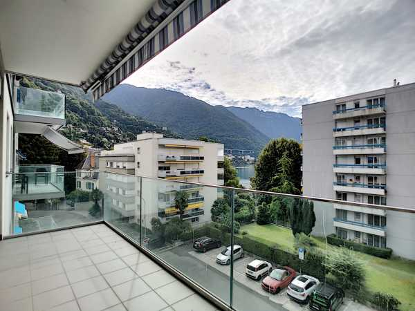 Appartement Montreux  -  ref BA-117949 (picture 3)