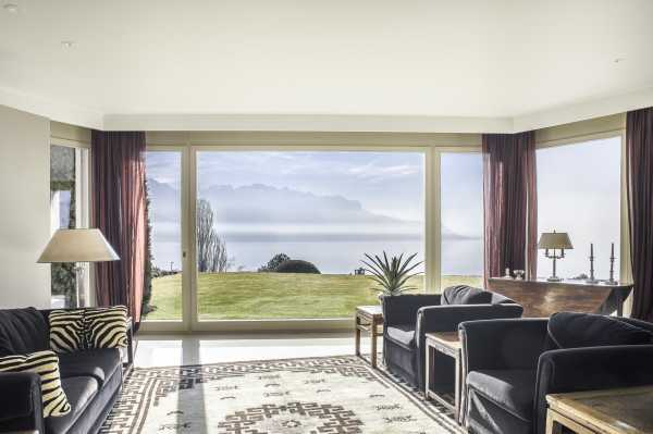 House Montreux  -  ref BA-115539 (picture 2)