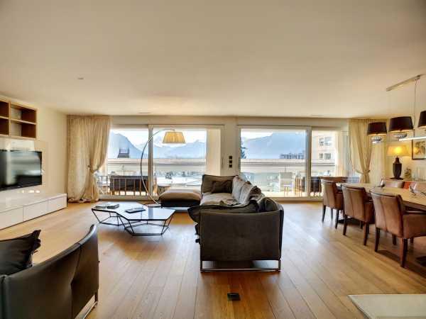 Appartement Montreux  -  ref BA-118888-a (picture 2)