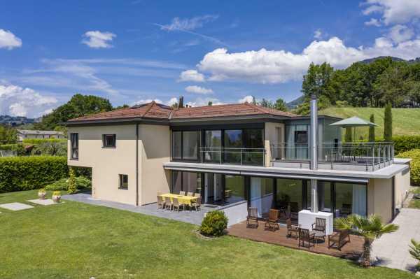 House Montreux  -  ref BA-119132 (picture 1)