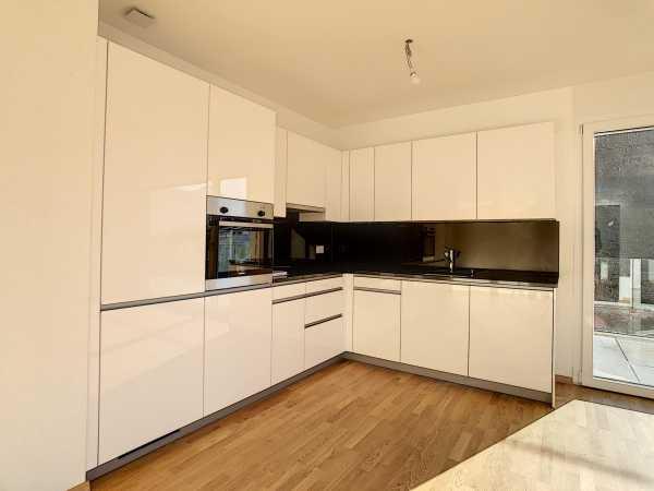 Appartement Ollon  -  ref Lot224-TerrassesChablais (picture 2)