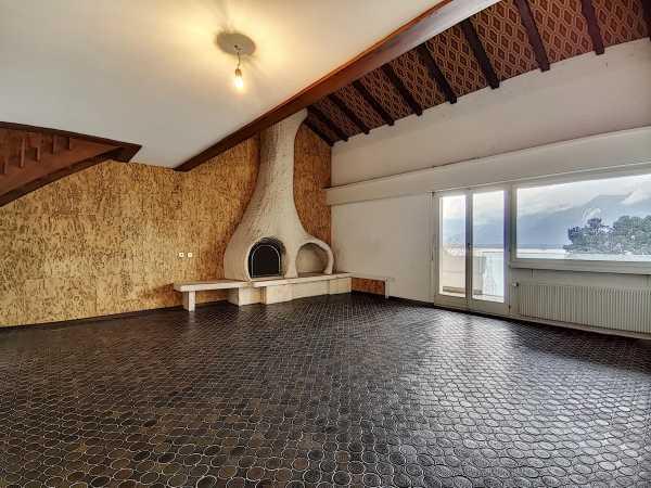 Appartement Montreux  -  ref BA-118616 (picture 3)