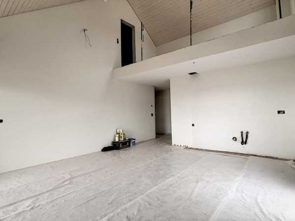 Appartement Jongny  -  ref LotI4-8 (picture 2)