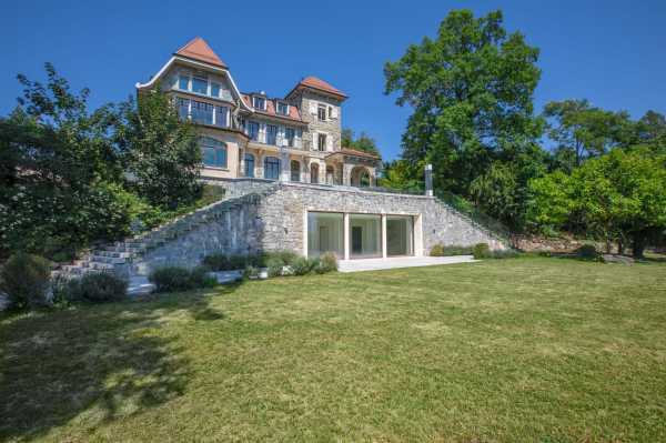 House Montreux  -  ref BA-114750-B (picture 1)
