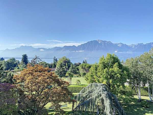 Maison Montreux  -  ref BA-118075 (picture 2)