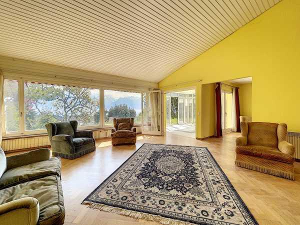 Maison La Tour-de-Peilz  -  ref BA-118980 (picture 2)