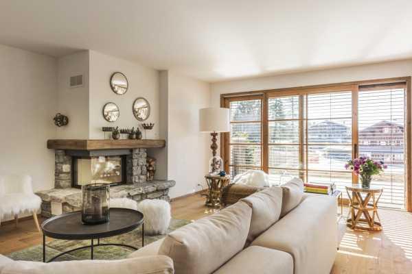 Apartment Villars-sur-Ollon  -  ref BA-116840-Lot4 (picture 2)