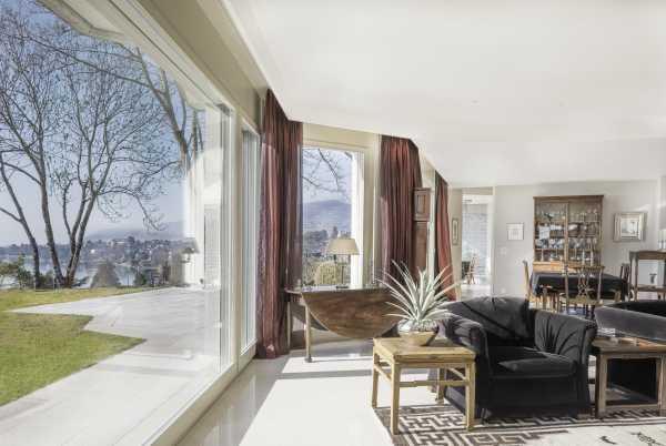 House Montreux  -  ref BA-115539 (picture 3)