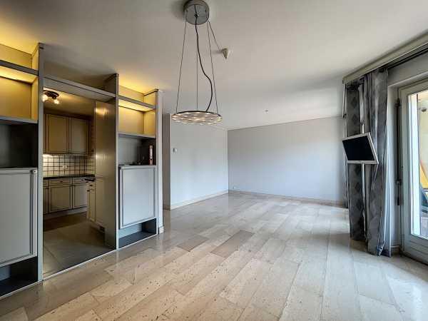 Appartement Villeneuve  -  ref BA-119313 (picture 3)