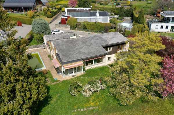 Maison La Tour-de-Peilz  -  ref BA-118980 (picture 1)