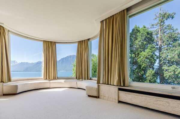 Maison Montreux  -  ref B-1392750-B1 (picture 3)