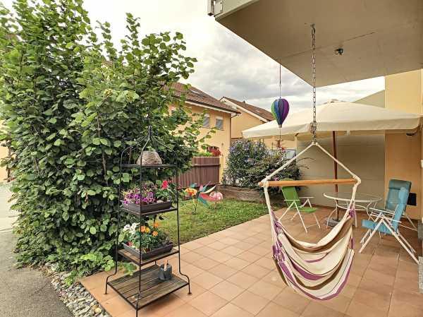 Maison, Villa, chalet Noville  -  ref BA-117795 (picture 2)