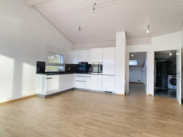 Appartement Ollon  -  ref Lot331-TerrassesChablais (picture 1)