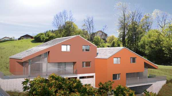 Maison Monthey  -  ref BA-117704 (picture 2)