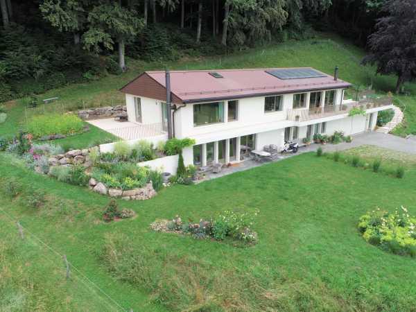 Maison Les Monts-de-Corsier  -  ref BA-117664 (picture 1)