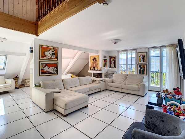 Maison Montreux  -  ref BA-118075 (picture 3)