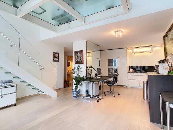Appartement Montreux  -  ref BA-116591-E (picture 2)