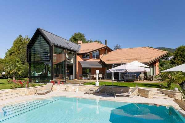 Maison Montreux  -  ref B-1523732-B (picture 1)