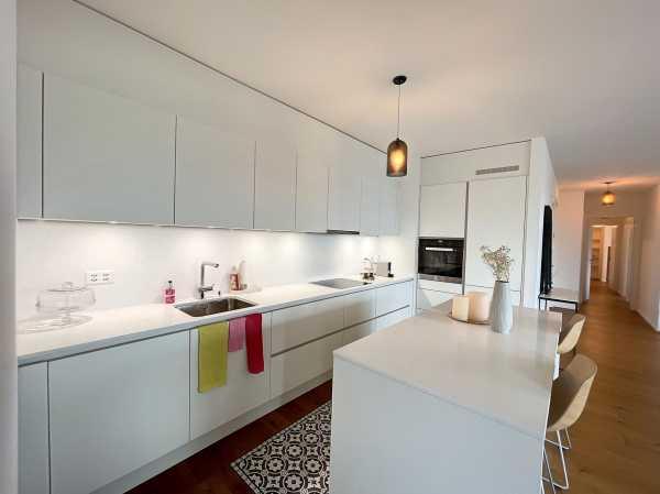 Appartement Montreux  -  ref BA-118630_D101_t�moin-A-B (picture 3)