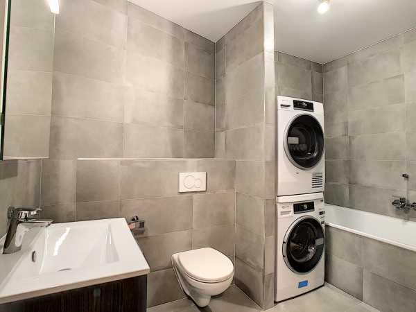 Appartement Ollon  -  ref Lot213-TerrassesChablais (picture 3)