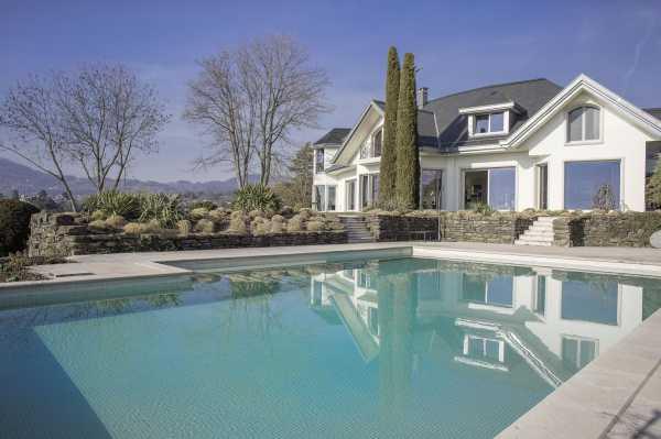 House Montreux  -  ref BA-115539 (picture 1)