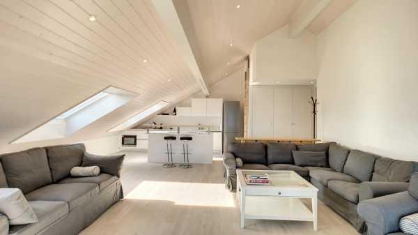 Appartement Chardonne  -  ref BA-119328 (picture 3)