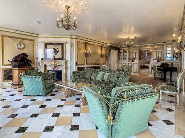 Appartement Montreux  -  ref BA-115952-A (picture 3)