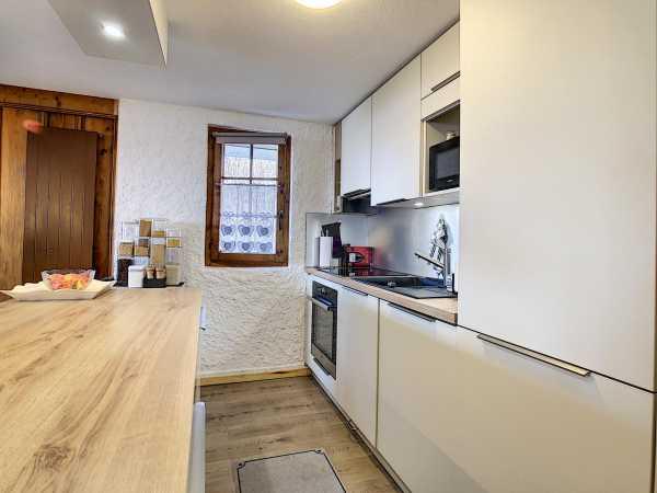 Appartement Villars-sur-Ollon  -  ref BA-118770 (picture 3)