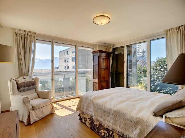 Appartement Montreux  -  ref BA-118888-a (picture 3)