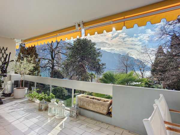 Apartment Montreux  -  ref BA-1657610 (picture 1)