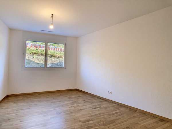 Appartement Ollon  -  ref Lot213-TerrassesChablais (picture 2)