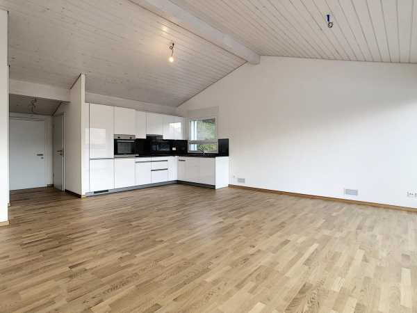 Appartement Ollon  -  ref Lot233-TerrassesChablais (picture 3)
