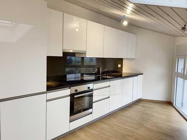 Appartement Ollon  -  ref Lot432-TerrassesChablais (picture 2)