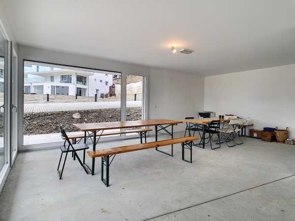 Immeuble Ollon  -  ref Lot301-TerrassesChablais (picture 3)