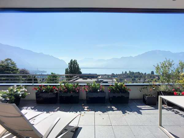 Apartment Montreux  -  ref B-1629502 (picture 2)