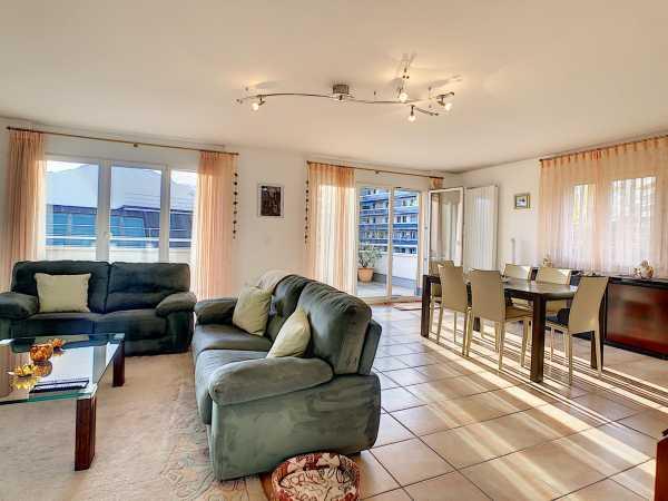 Appartement Montreux  -  ref BA-118276-G (picture 2)