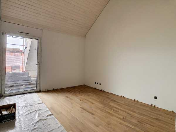 Appartement Jongny  -  ref LotI4-8 (picture 3)
