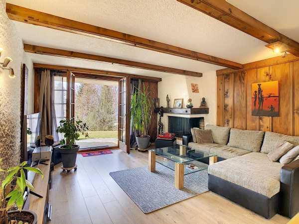 Appartement Villars-sur-Ollon  -  ref BA-118770 (picture 2)