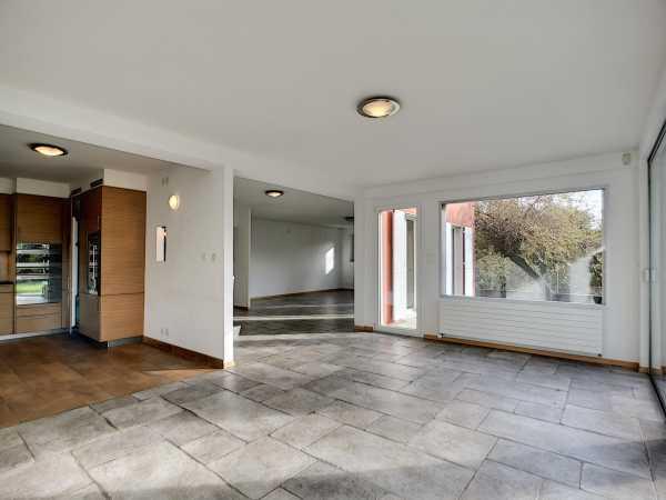 Maison Corseaux  -  ref BA-116719 (picture 2)