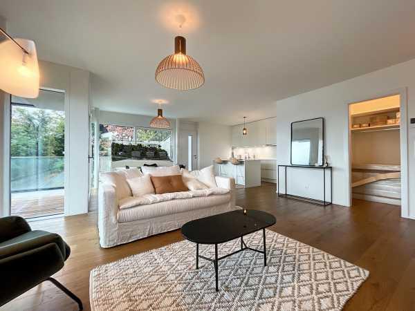 Appartement Montreux  -  ref BA-118630_D101_t�moin-A-B (picture 2)