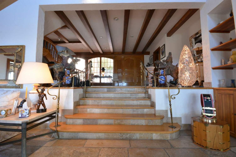 Blonay  - Maison 9.5 Pièces 6 Chambres - picture 5