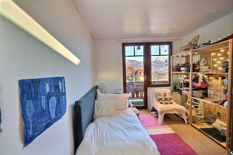 Chardonne  - Maison 11.5 Pièces 9 Chambres - picture 12