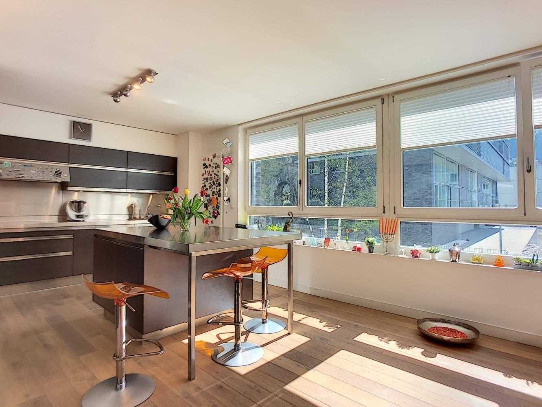 Montreux  - Appartement 6.5 Pièces 4 Chambres - picture 4