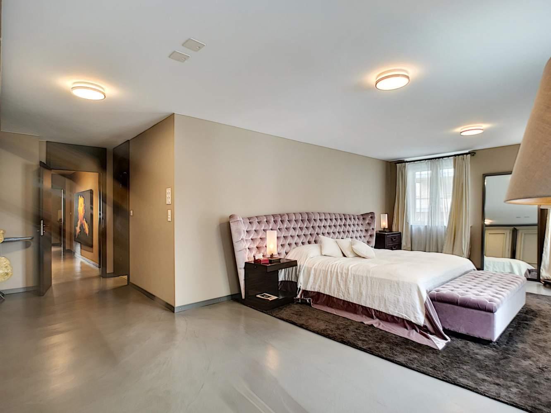 Montreux  - Appartement 4.5 Pièces 3 Chambres - picture 6