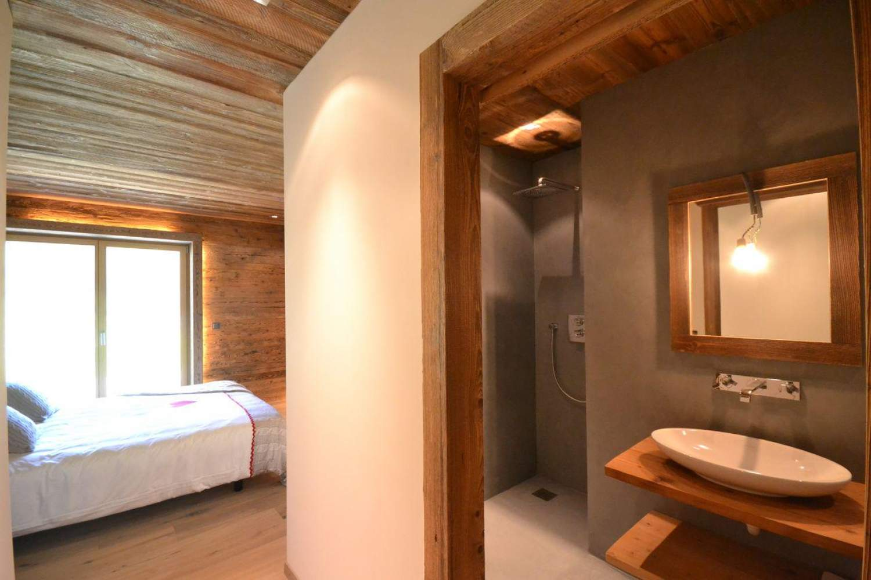 Villars-sur-Ollon  - Duplex 4 Bedrooms - picture 12