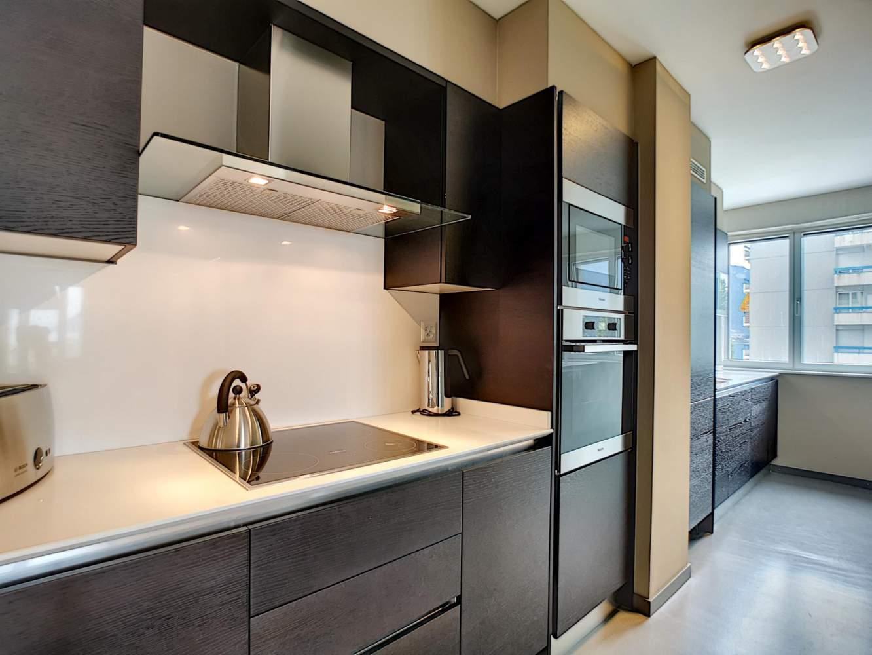 Montreux  - Appartement 4.5 Pièces 3 Chambres - picture 2