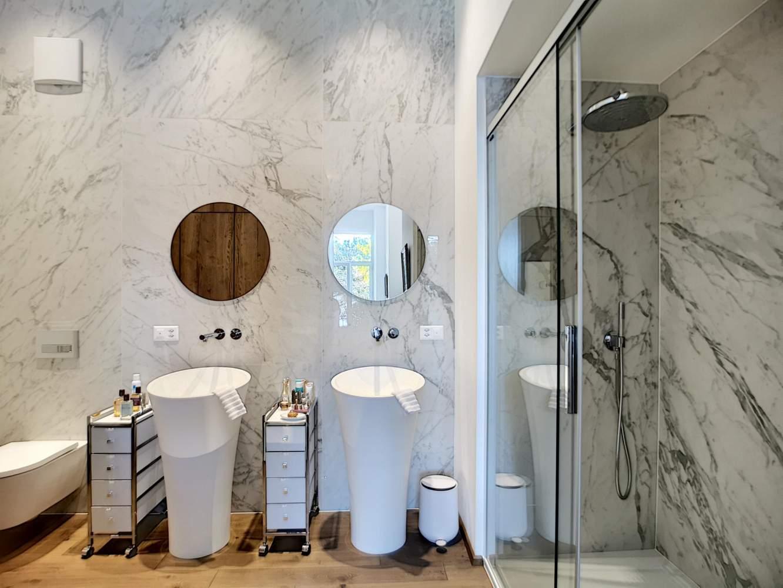 Montreux  - Appartement 3.5 Pièces 2 Chambres - picture 12