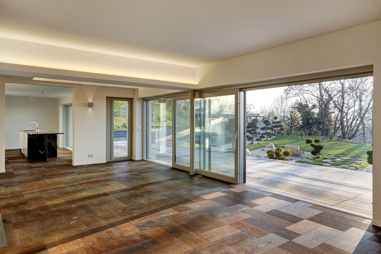 Montreux  - House 4 Bedrooms - picture 12