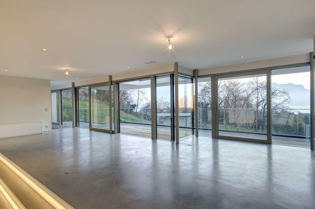 Montreux  - House 4 Bedrooms - picture 7