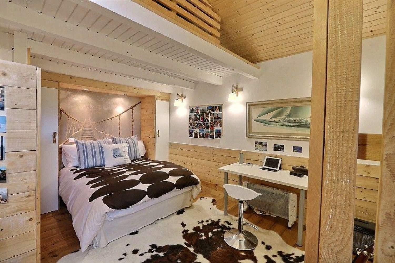 Chardonne  - Maison 11.5 Pièces 9 Chambres - picture 13